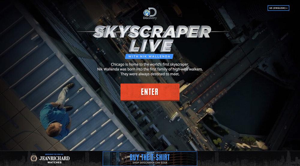 skyscraper-home.jpg
