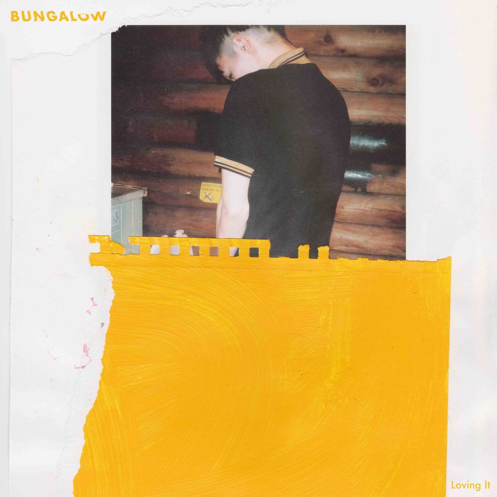 BUNGALOW - Loving It - Artwork.jpg
