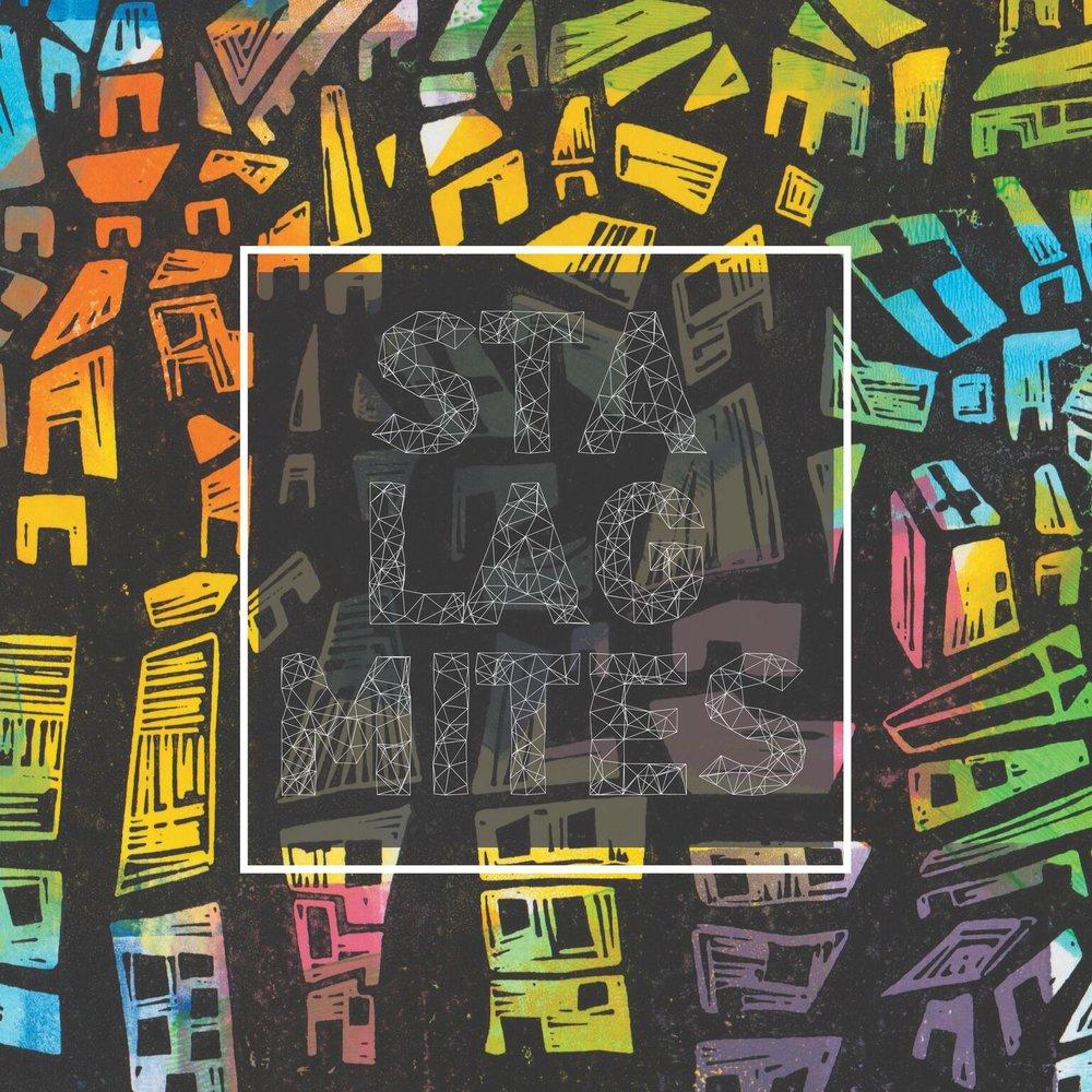 Stalagmites Artwork.jpeg
