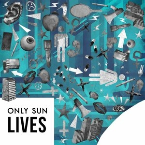 Only+Sun+-+Single+-+Artwork.jpg