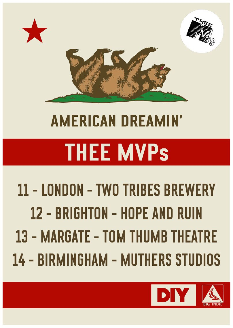 Thee MVPs Tour Poster.JPG