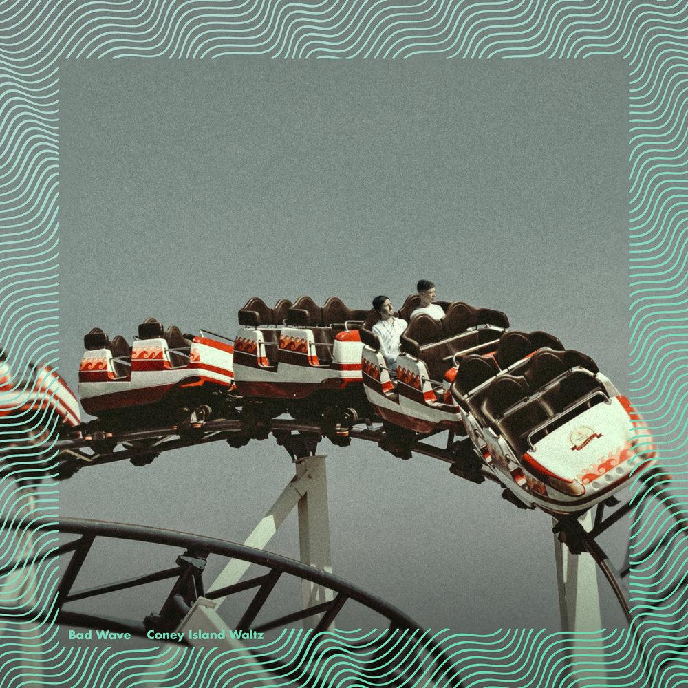 badwave-coneyislandwaltz-cover-6.30.jpg