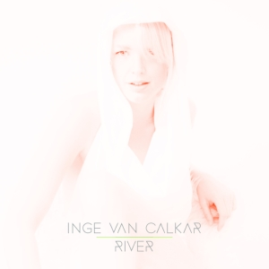 Inge van Calkar - Artwork - River.jpg