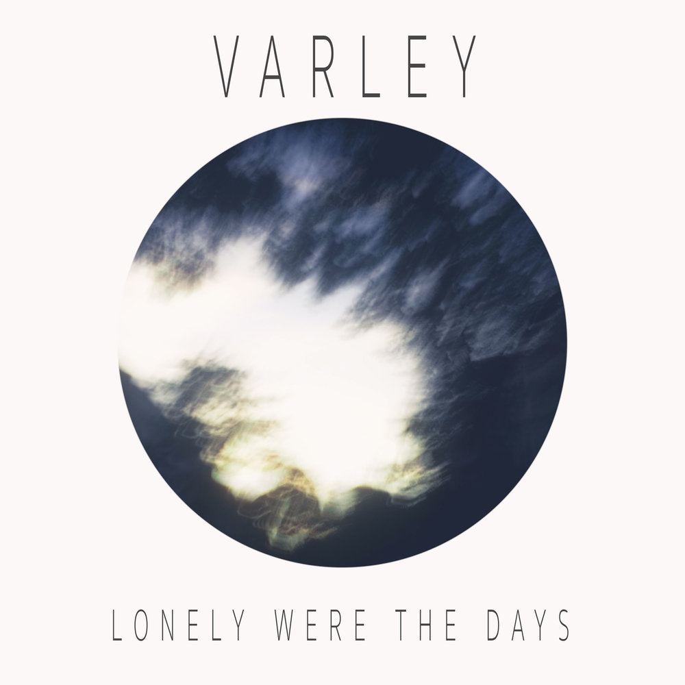 VARLEY - LWTD Artwork.jpg