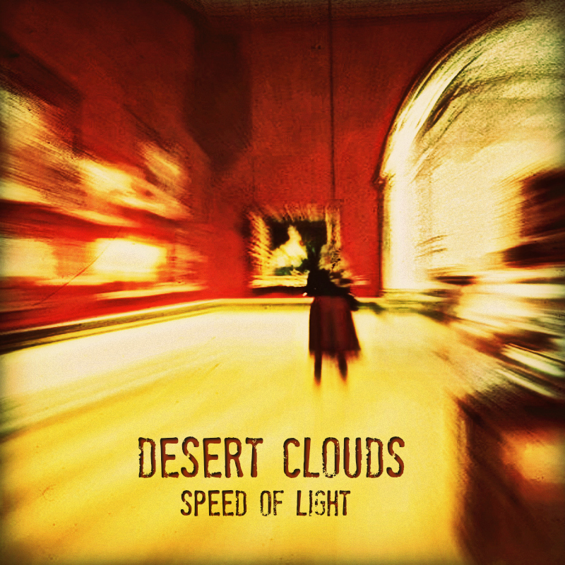 Speed of light cover.jpg