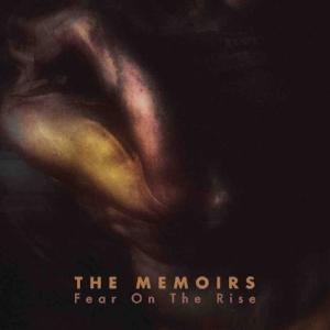 The+Memoirs+-+Fear+On+The+Rise+-+Artwork.jpg