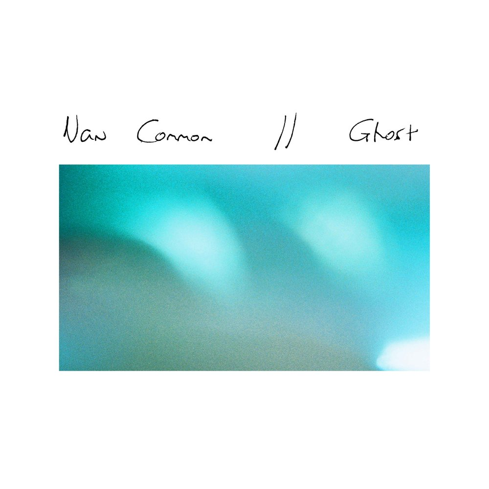 Van Common Ghost Artwork.jpg