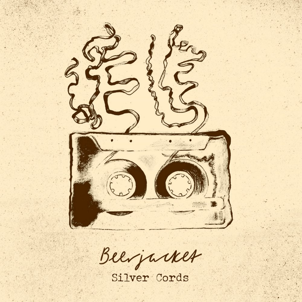 Beerjacket - Silver Cords - FRONT ART.jpg