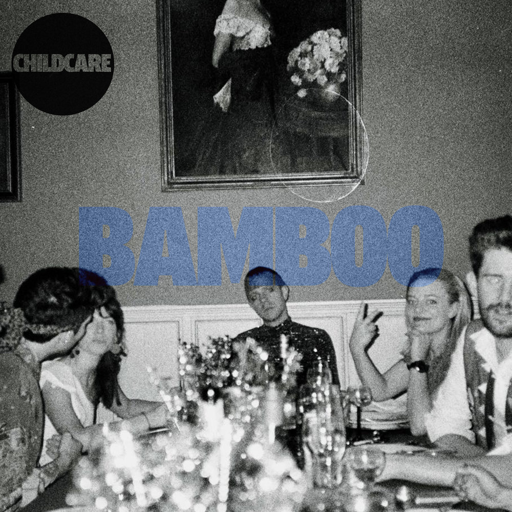 Bamboo-single-artwork.jpg