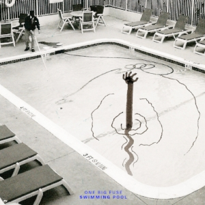 Swimming+pool+artwork.jpg