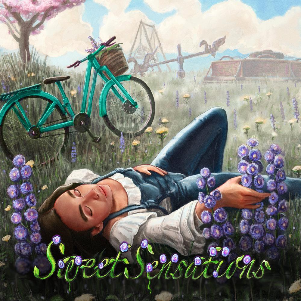 Sweet Sensations.jpg