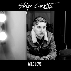 Skip Curtis - Single - Artwork.jpg