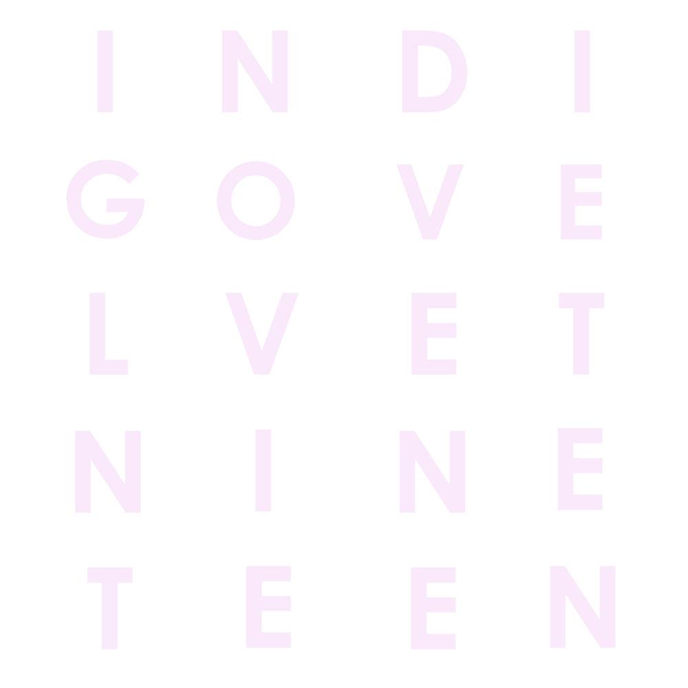 Artwork_IndigoVelvet_Nineteen.JPG