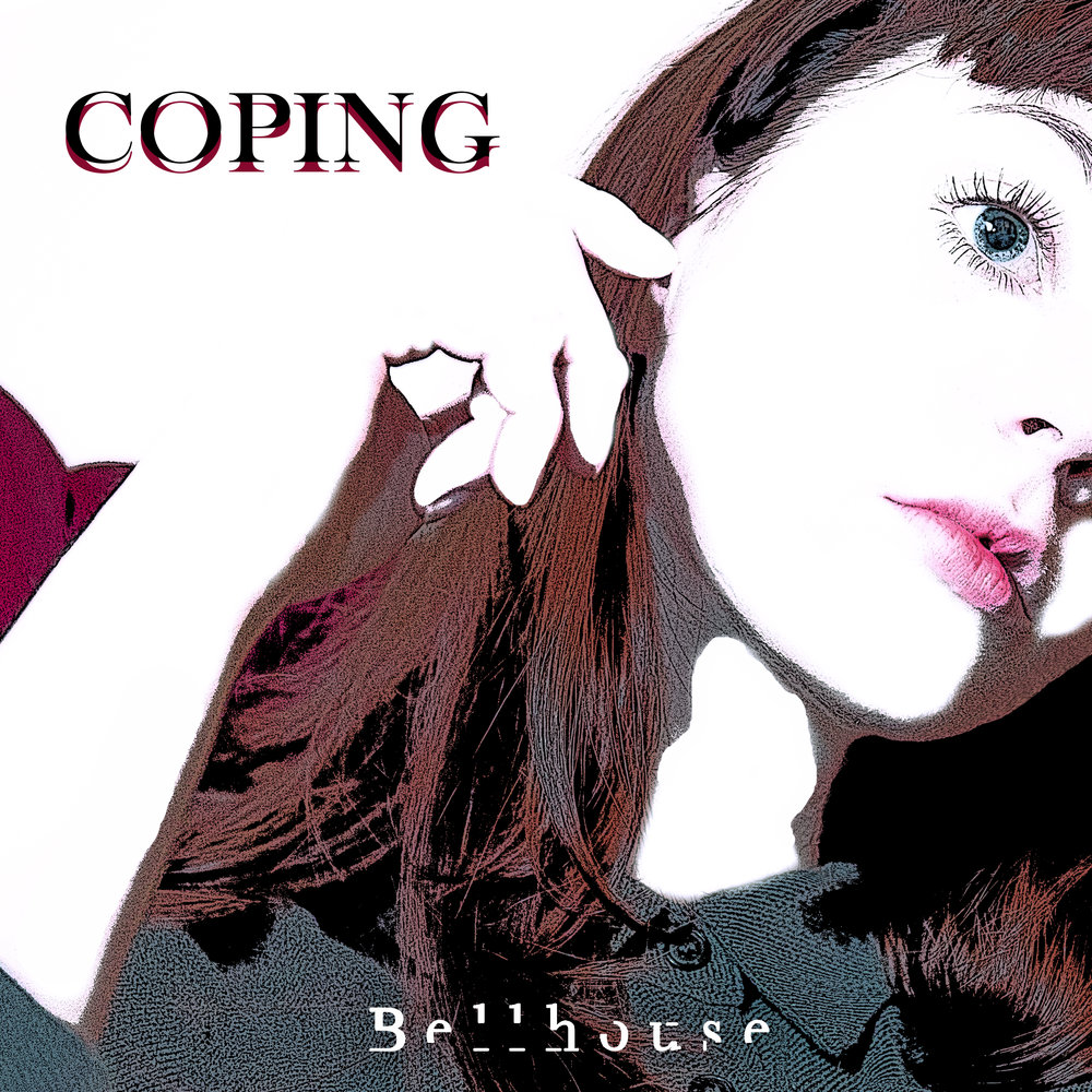 Bellhouse - Coping (coverart).jpg
