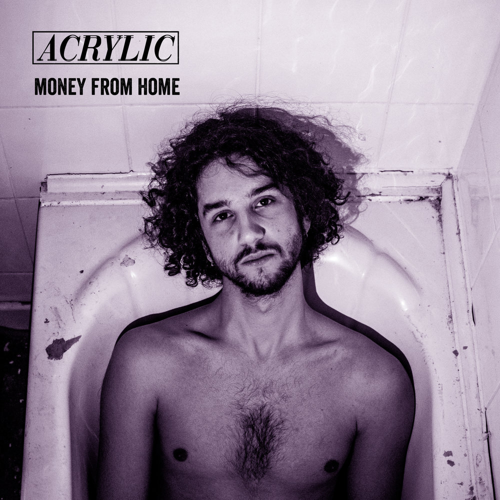 Money From Home cover jpeg.jpg