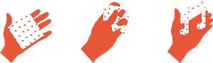 SelfMade Logo transparent -01 copy.png