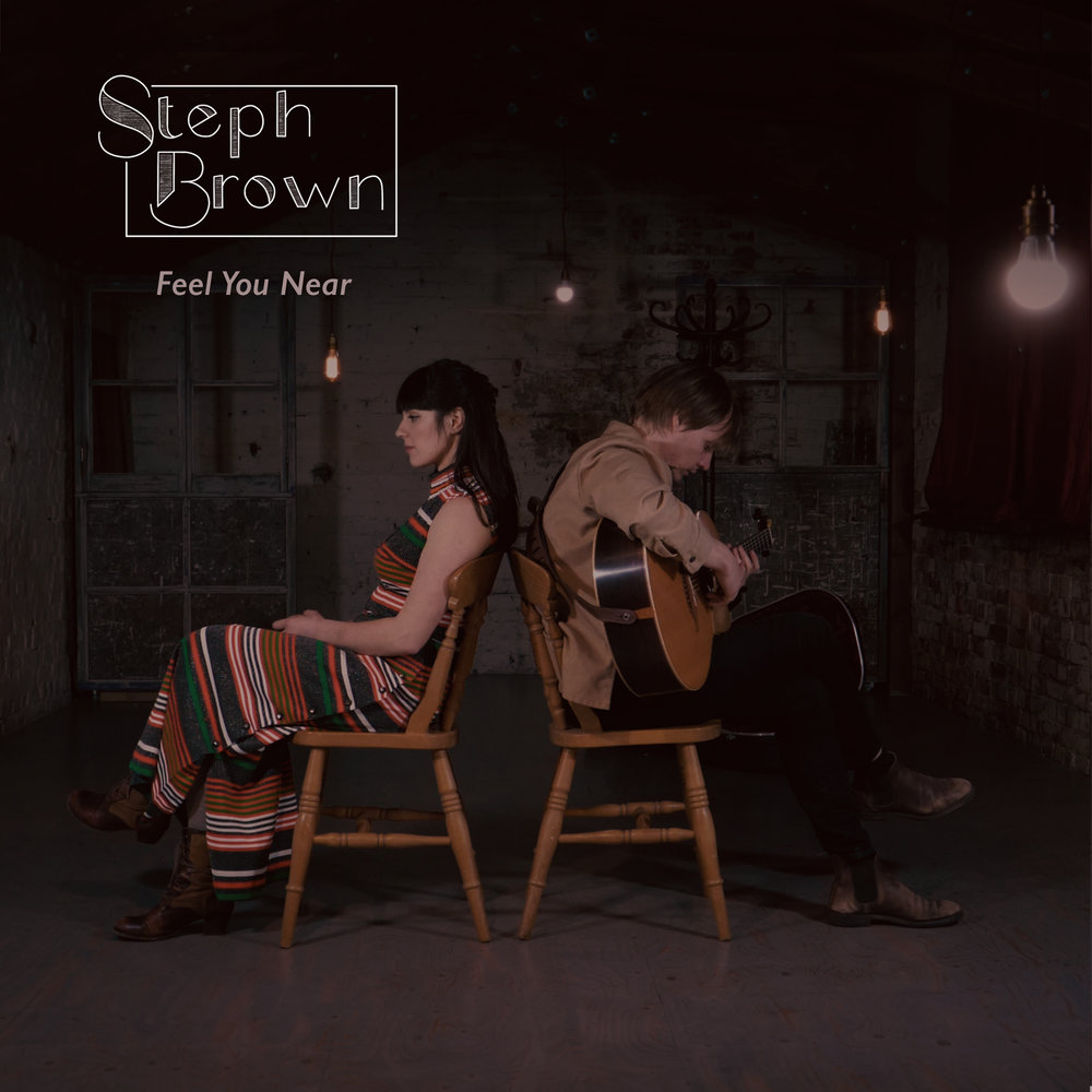 Steph Brown Single Artwork.jpg
