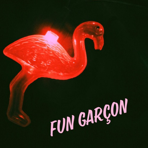 fun garcon.PNG