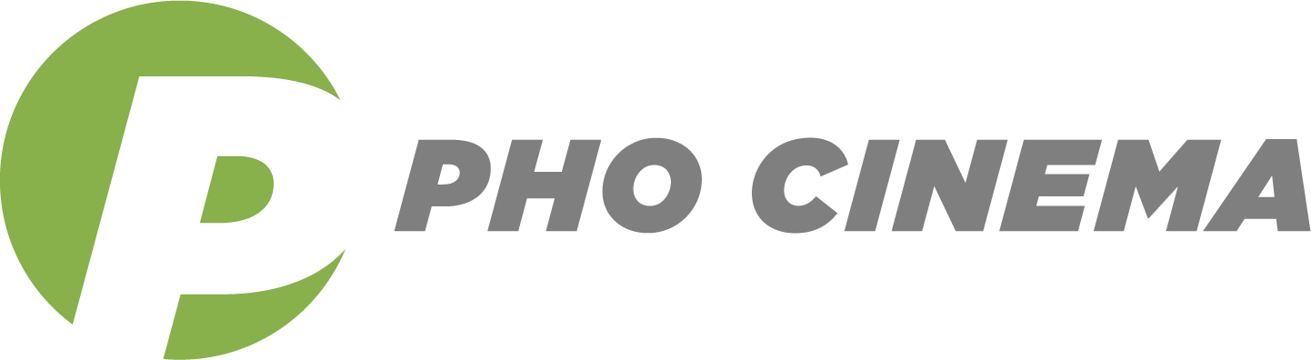 Pho Cinema LLC