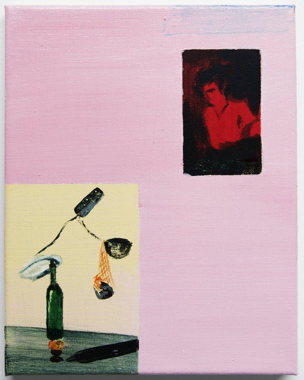 Picabia-Prince.jpg