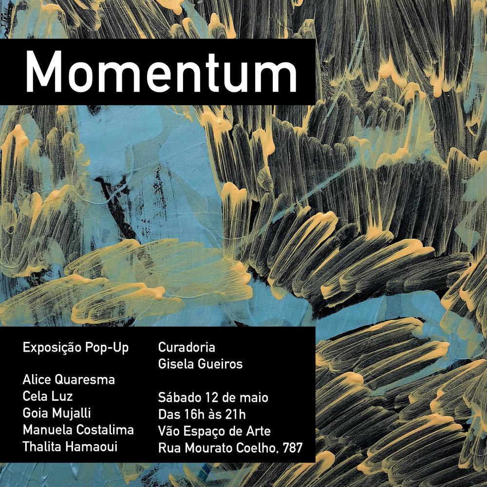 Momentum_savethedate.jpg
