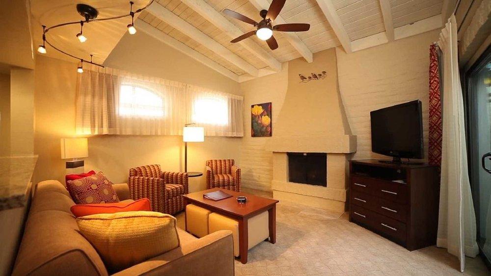 barcelona-livingroom-2.jpg.1920x0.jpg