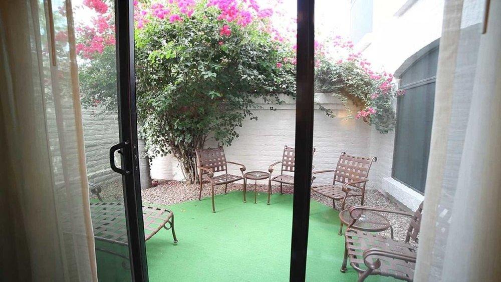 barcelona-patio.jpg.1920x0.jpg