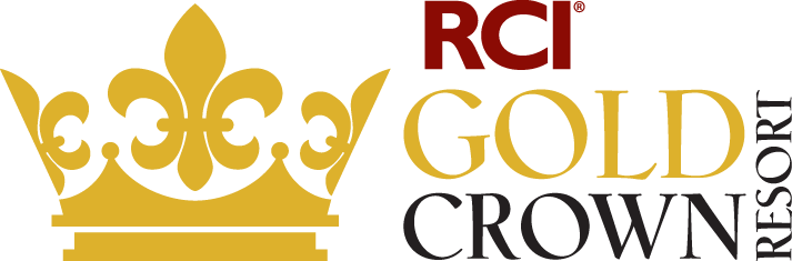 rci-gold-crown.png