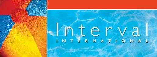 interval-international-logo.jpg