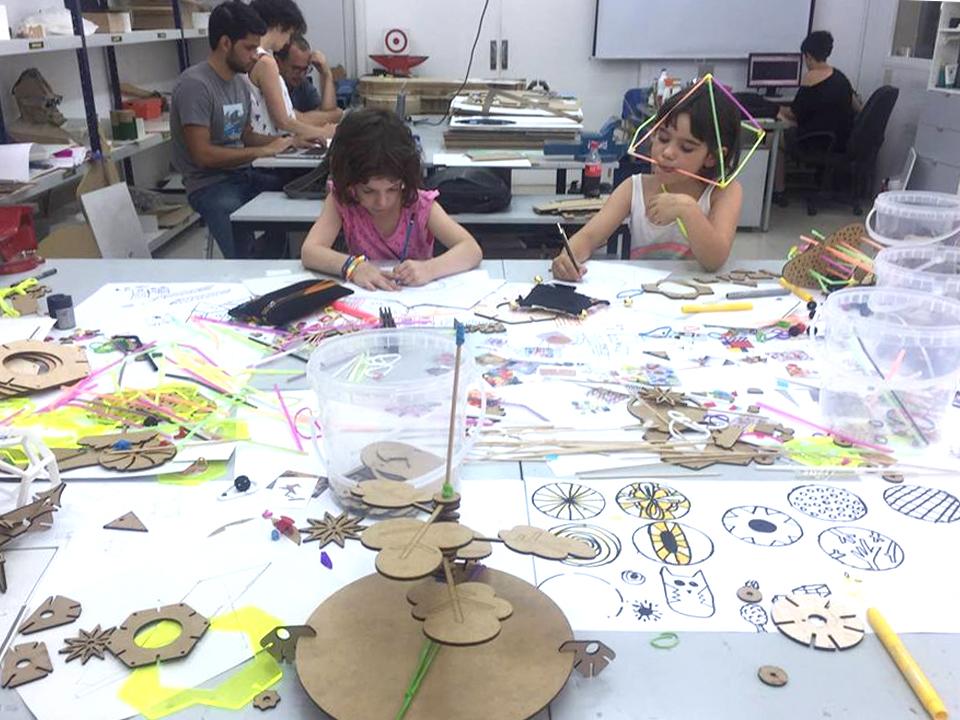 arte 10 niños.jpg