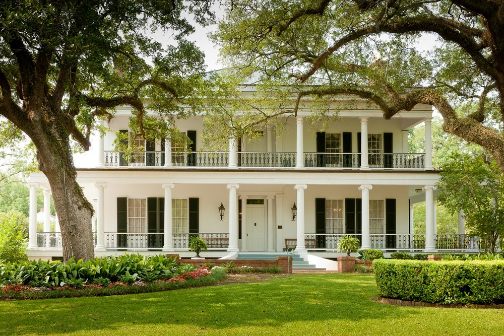 Brandon Hall Plantation - (601) 304-1040  ViewWebsite5 Guest Rooms and 1 Cottage with private bathsOffers Gift CertificatesChildren 12 years + WelcomeLocated Mile Marker 8.5 on the Natchez TraceWedding, Receptions and Events Venue