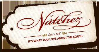 natchez-logo-1.png