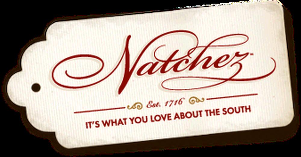 natchez-logo-1.png.1920x0 (2).png