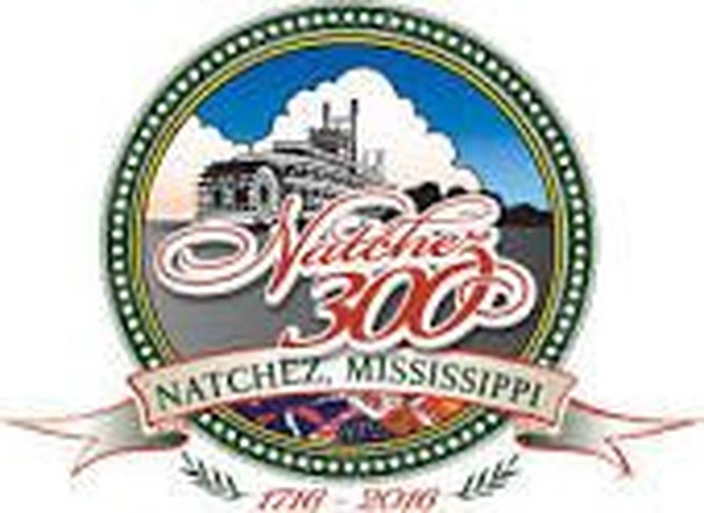 natchez-300.jpg.1920x0 (2).jpg