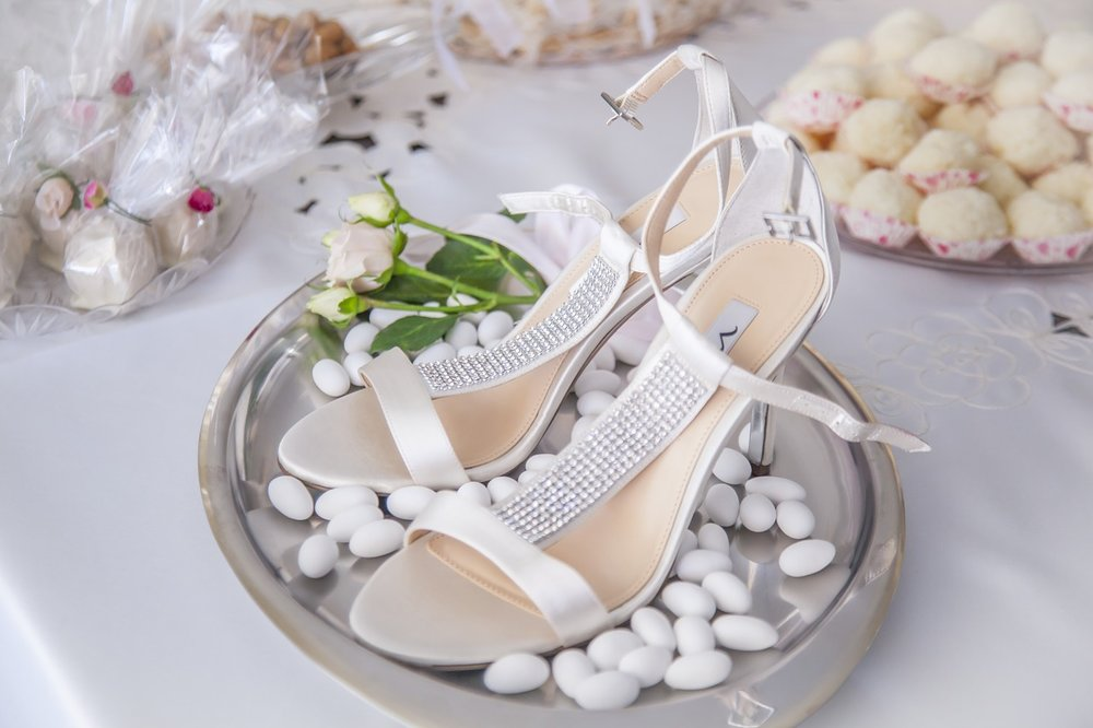 shoe-1014589_1280.jpg