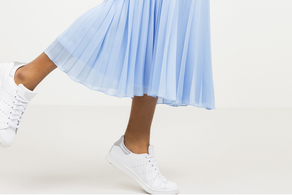 three-ways-wear-pleated-skirt.jpg