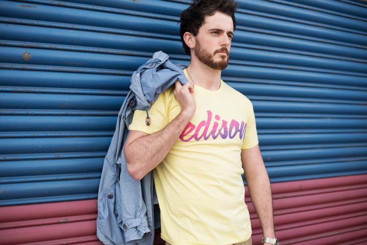 Edison Clothing