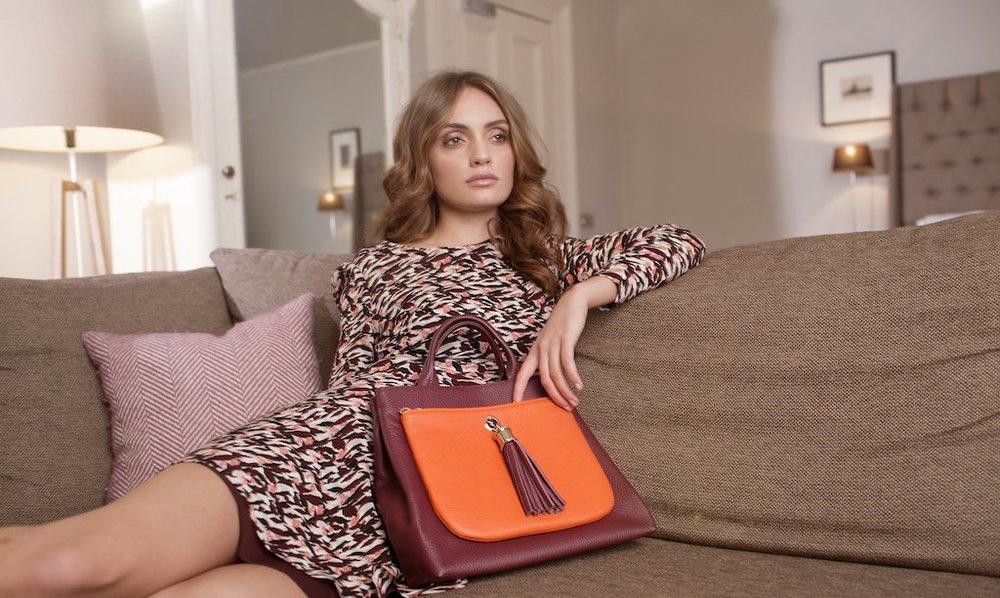 VVA Handbags