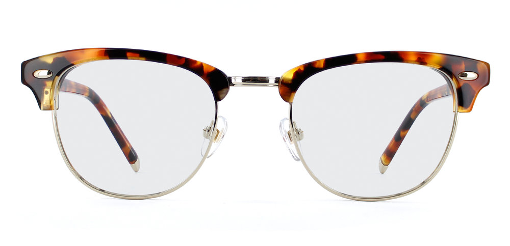 Livingstone_II_Caramel_Tortoise_Front_Lenses_Optical.jpg