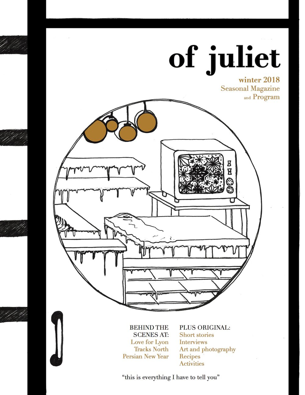 Of Juliet Cover V1P1.jpg
