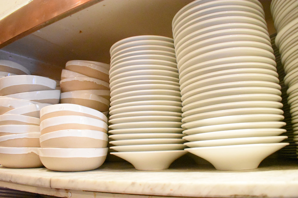 Dishes and Dishes.jpg