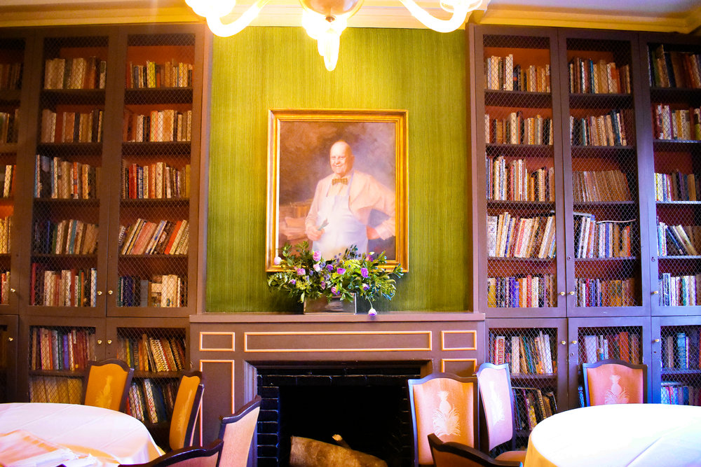 James Beard Dining Room.jpg