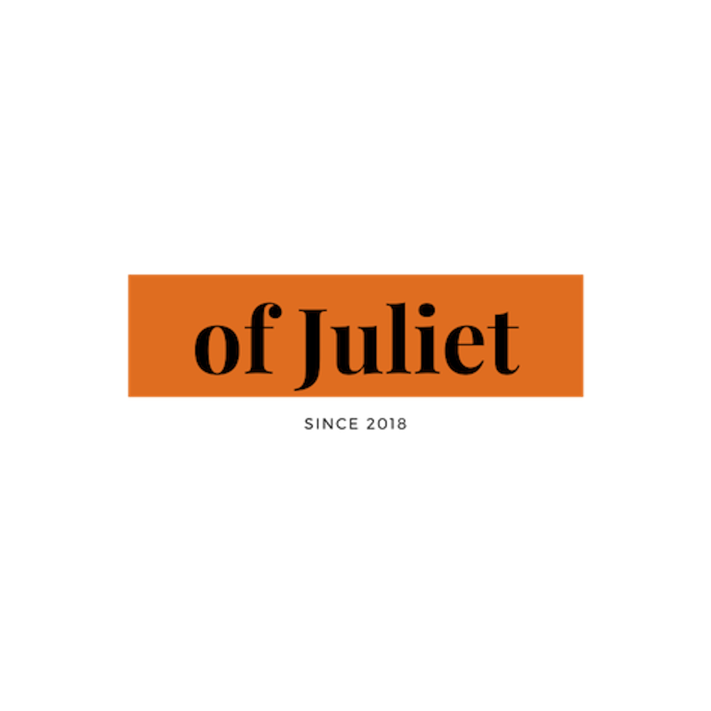 Of Juliet