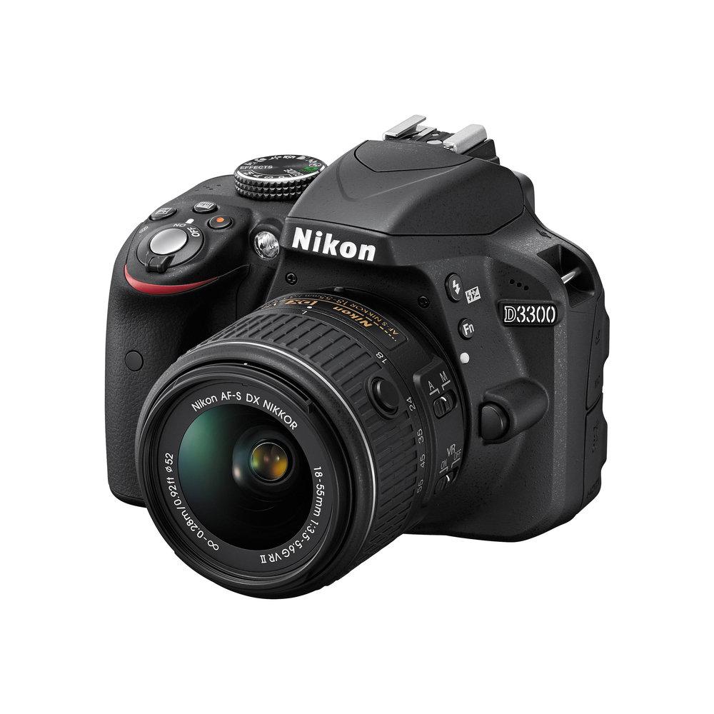 nikon_1532_d3300_dslr_camera_with_1023353.jpg