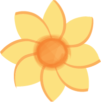 FLOWER FAVICON.png