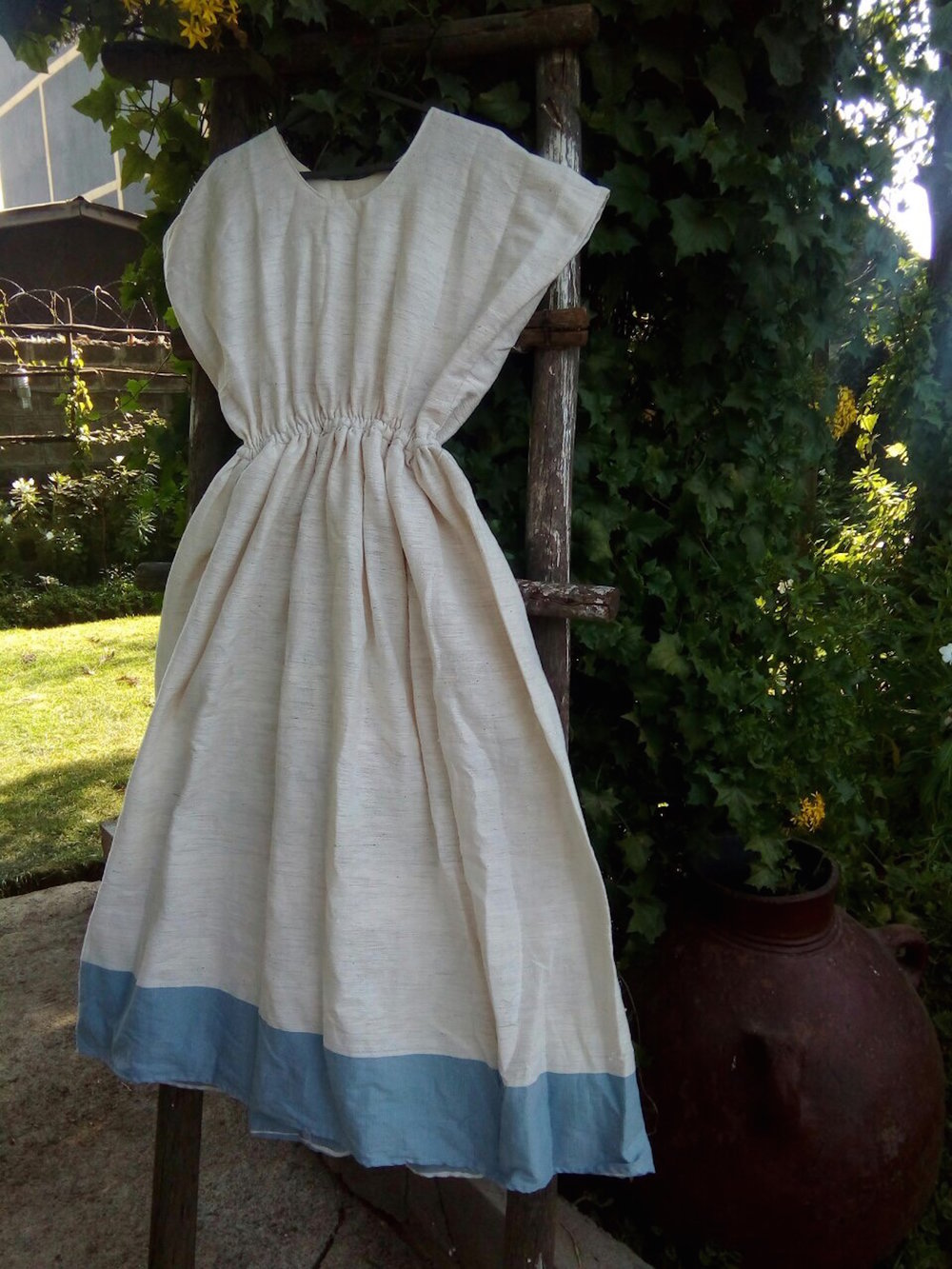 Mother Dress light blue.jpg