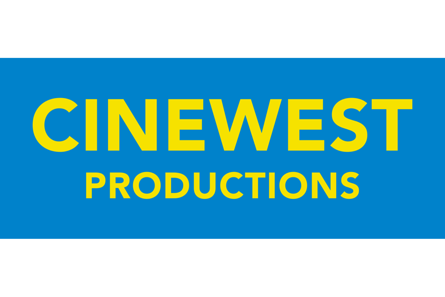 Cinewest Productions