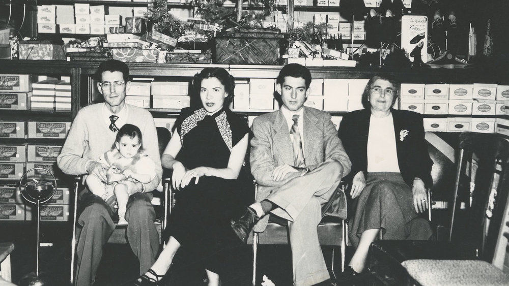 CHR+BELL+FAMILY+STORE,+SANTA+FE..jpg