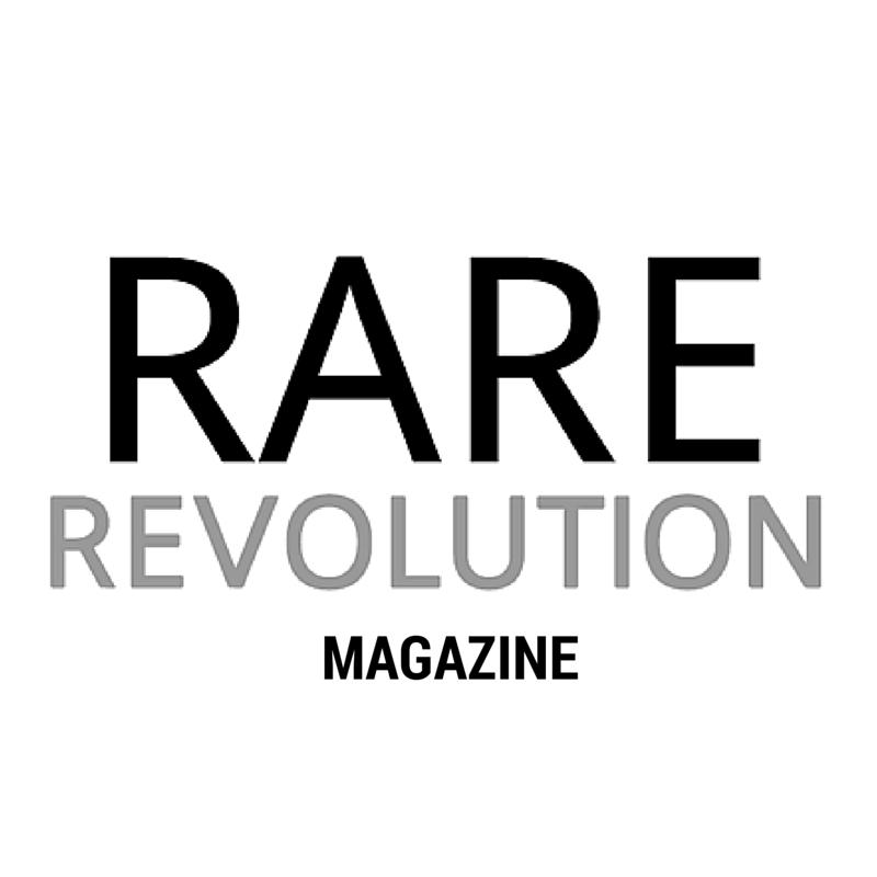 Rare Revolution Logo.png