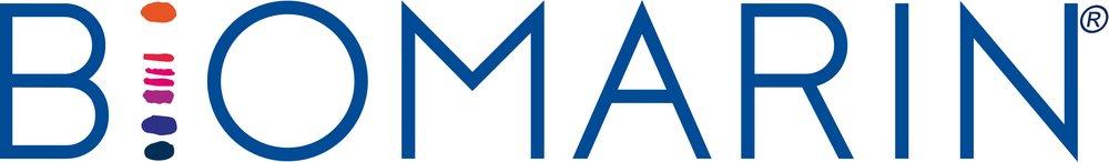 BioMarin Logo.jpg